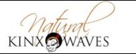 Natural Kinx